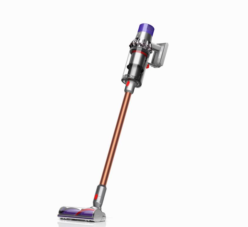 Tri-E Marketing : Dyson V10 Absolute Vacuum Cleaner