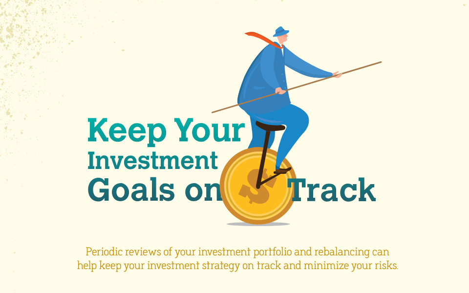 keep your investment goals on track hsbc liquid