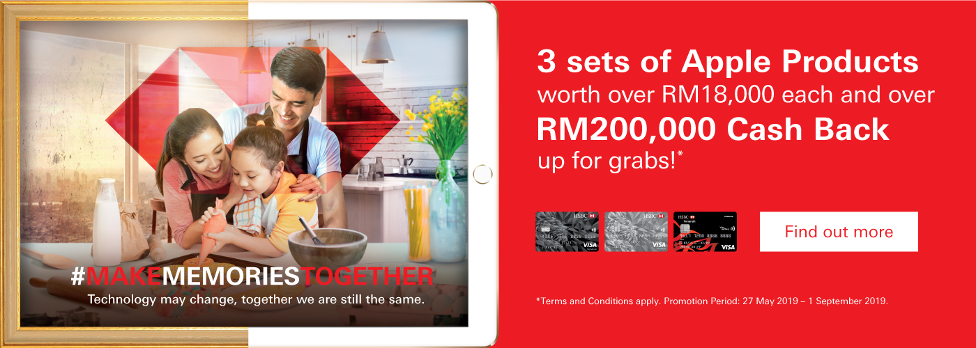 Sothys Malaysia, 30% OFF - HSBC Smart Privileges