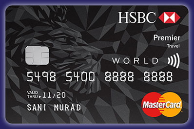 Hsbc forex trading malaysia