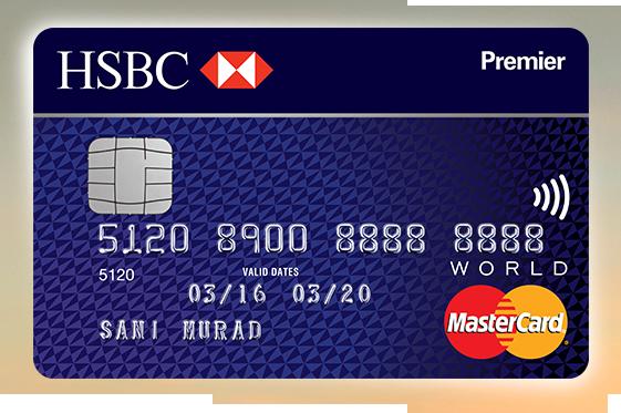 Cash advance loans vancouver wa image 9