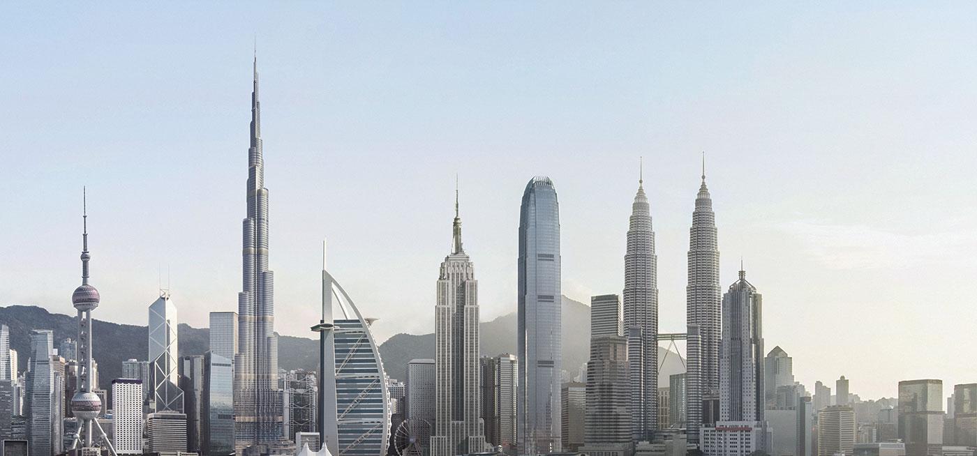 Hsbc forex rates malaysia