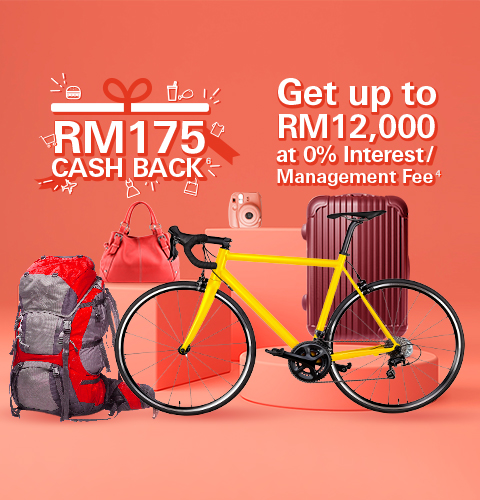 hsbc credit card malaysia lounge access